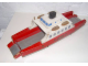 Gear No: ferry  Name: Wooden Car Ferry