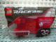 Gear No: ffrac2  Name: Racers Hamburger Helper Promotional Set