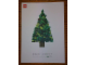 Gear No: greeting002  Name: Holiday Greeting Card 2015 Christmas, Exclusive for TLG Employees