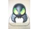 Gear No: insectmask  Name: Headgear, Mask, Hard Plastic, Insectoids