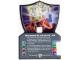 Gear No: kkc108  Name: Knights Kingdom II Card, Fragments of the Shield - 108