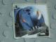 Gear No: kratstk10  Name: Sticker, Bionicle Kraata Sticker 10 (Guurahk)