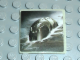 Gear No: kratstk5  Name: Sticker, Bionicle Kraata Sticker  5 (Kraata)
