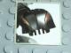 Gear No: kratstk8  Name: Sticker, Bionicle Kraata Sticker  8 (Vorahk)