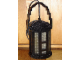 Gear No: lantern  Name: Train Lantern (Glued)