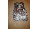 Gear No: lomvest  Name: Bodywear, Vest, Children's with Life on Mars Pattern