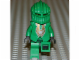 Gear No: magcas266  Name: Magnet, Minifigure Castle KKII Rascus