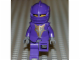 Gear No: magcas269  Name: Magnet, Minifigure Castle KKII Danju