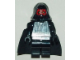 Gear No: magsw003  Name: Magnet, Minifig SW Darth Maul