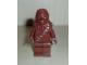 Gear No: magsw011a  Name: Magnet, Minifigure SW Chewbacca