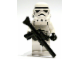 Gear No: magsw036  Name: Magnet, Minifigure SW Stormtrooper