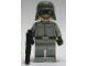 Gear No: magsw093  Name: Magnet, Minifigure SW Imperial AT-ST Pilot