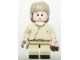 Gear No: magsw159  Name: Magnet, Minifig SW Anakin Skywalker (Short Legs)
