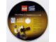 Gear No: mmxp  Name: Movie Maker for Microsoft Windows XP CD-Rom