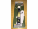 Gear No: mobilestrap24  Name: Mobile Phone Accessory, Strap with Ghost