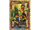 Gear No: njo1enLE9  Name: Ninjago Trading Card Game (English) Series 1 - LE9 Team Tournament Card