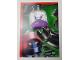 Gear No: njo3de199  Name: Ninjago Trading Card Game (German) Series 3 - #199 Card