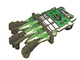 Gear No: njoclaw  Name: Weapon, Ninjago Claw