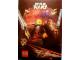 Gear No: p02swceleb  Name: Star Wars Celebration Poster