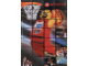 Gear No: p03NBA  Name: NBA Basketball Poster 2003 (4197704)