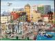 Gear No: p11cty02  Name: City Poster 2011 2 of 3 / Lego Universe (Double-Sided)