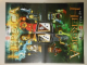 Gear No: p11heroica02  Name: Heroica Poster