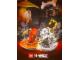 Gear No: p11njo  Name: Ninjago Poster 2011