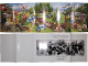 Gear No: p12cty  Name: City Poster Large Discover NEW LEGO City Sets for 2012! (WO 4243)