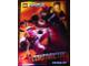 Gear No: p12njo3  Name: Ninjago Poster 2012, CONSTRICTAI (6002739)