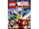 Gear No: p13sh2  Name: Marvel Super Heroes Video Game Poster