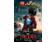 Gear No: p13sh4  Name: Marvel Super Heroes Iron Man 3 Poster #2