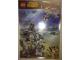 Gear No: p14sw1  Name: Star Wars 2014 Poster AT-AP (75043)