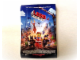 Gear No: p14tlm01  Name: The LEGO Movie Poster - The Story of a Nobody who Saved Everybody