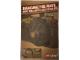 Gear No: p16idea01  Name: Ideas Poster - Imagine the Ways You Can Build LEGO Maze! (WOR 3311)
