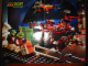 Gear No: p90mtron  Name: Space Poster Large 1990 (M:Tron - Exclusive for Lego Builders Club)