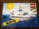 Gear No: p91boats1es  Name: Boats Set 4011 Poster 1991 Spanish (921717-E)