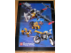 Gear No: p92tech  Name: Technic Poster 1992 Large (105383)