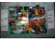 Gear No: p94multi  Name: Multi Theme Poster Large 1994 (Lego Mania - Exclusive for Lego Builders Club)