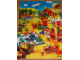 Gear No: p95duplo  Name: Duplo Poster (4.100.096/4.100.097-EU)
