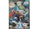 Gear No: p97dive  Name: Divers Poster (4.108.888/4.108.812-EU)