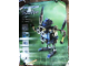 Gear No: p99RDS  Name: Mindstorms Poster, Robotics Discovery System, Jumbo Retail Display Size