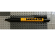 Gear No: pLLF  Name: Legoland Florida Pen