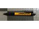 Gear No: pLLF  Name: Legoland Florida Pen