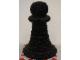 Gear No: pawn  Name: Chess Pawn (Glued)