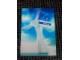 Gear No: pc12vestas  Name: Postcard - Vestas Wind Turbine, 3D
