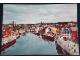 Gear No: pc1302  Name: Postcard - Legoland Parks, Legoland Billund - Miniland, Harbor