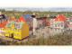 Gear No: pc1335  Name: Postcard - Legoland Parks, Legoland Billund - Miniland, Palatial town