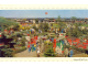 Gear No: pc1359  Name: Postcard - Legoland Parks, Legoland Billund