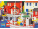 Gear No: pc89lws3  Name: Postcard - Lego World Show, Ships and the Sea - The Fishing Industry