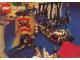 Gear No: pc93pirate  Name: Postcard - Pirate Various Sets
